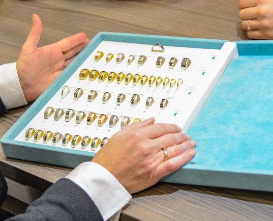 Juwelier Fischer Itzehoe